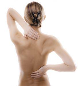 back-pain-woman2