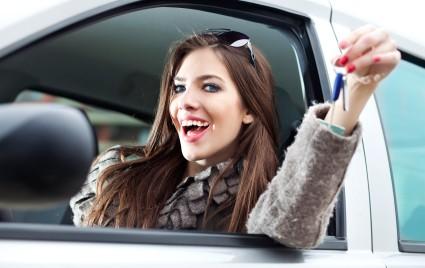 Cum alegem un automobil nou?