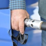 De la 1 ianuarie 2019 au crescut preţurile carburanţilor