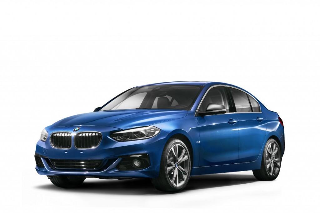 bmw-seria1-sedan