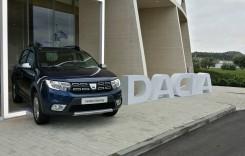 Preturi Dacia Logan facelift și Sandero FL. VEZI CÂT COSTĂ