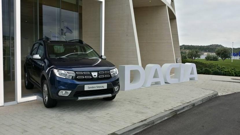 dacia-facelift