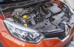 Mașini ultra-populare în România, implicate în scandalul emisiilor