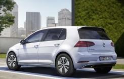 Volkswagen Golf 7 face-lift este live, aici!