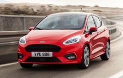 Țiriac Auto va comercializa 18 modele noi în 2017