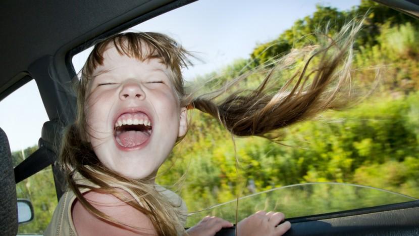 kid-friendly-Smoky-Mountains-travel-tips