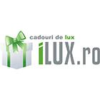 logo_iLUX.ro