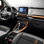 noul-ford-ecosport-1 (2)