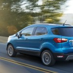 noul-ford-ecosport-1 (3)