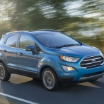 noul-ford-ecosport-1 (4)