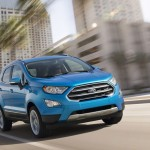noul-ford-ecosport-1 (5)