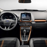 noul-ford-ecosport-1 (6)