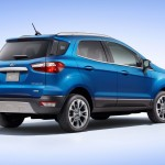 noul-ford-ecosport-1 (7)