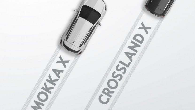 opel-crossland-x