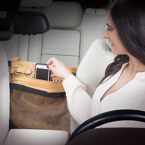 purse-pouch-deluxe-set-of-2-car-accessories-d-20150616155921753~424931_alt3