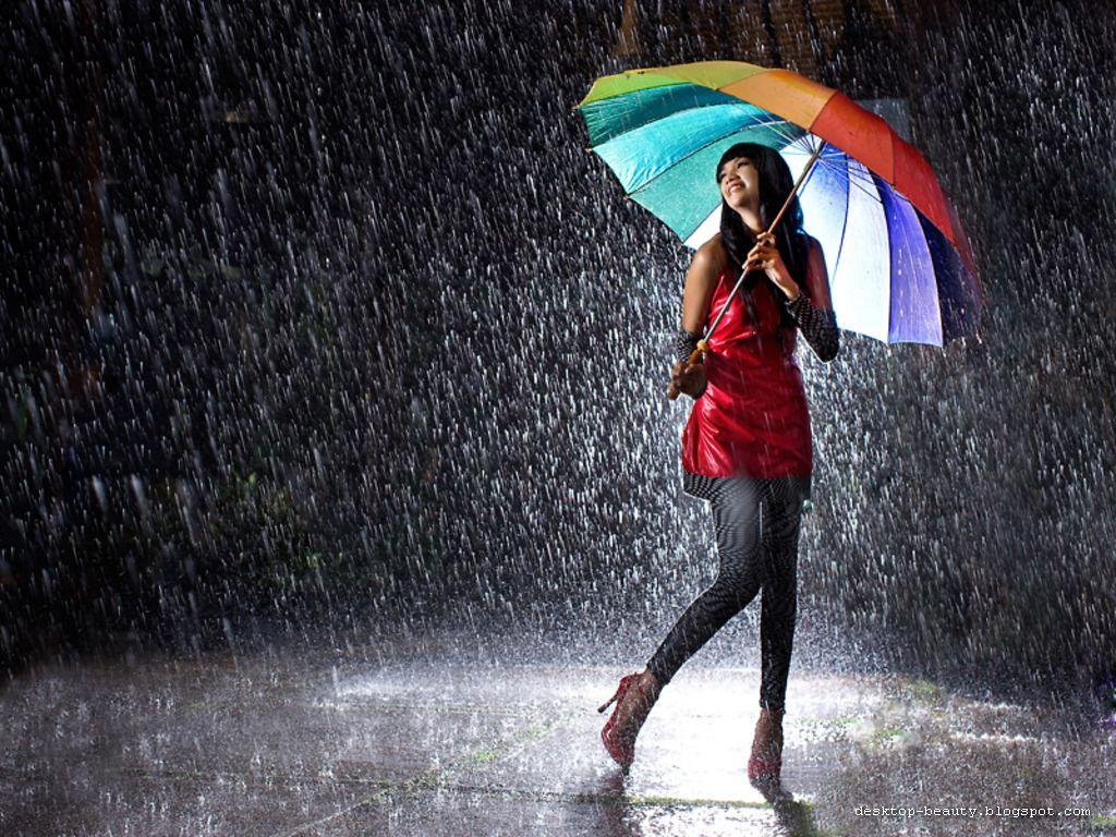 rain-13