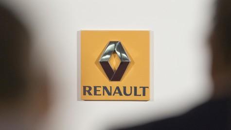 Grupul Renault România se mută într-un sediu unic, din 2019