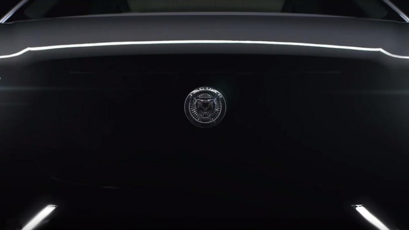 suv-electric-jaguar