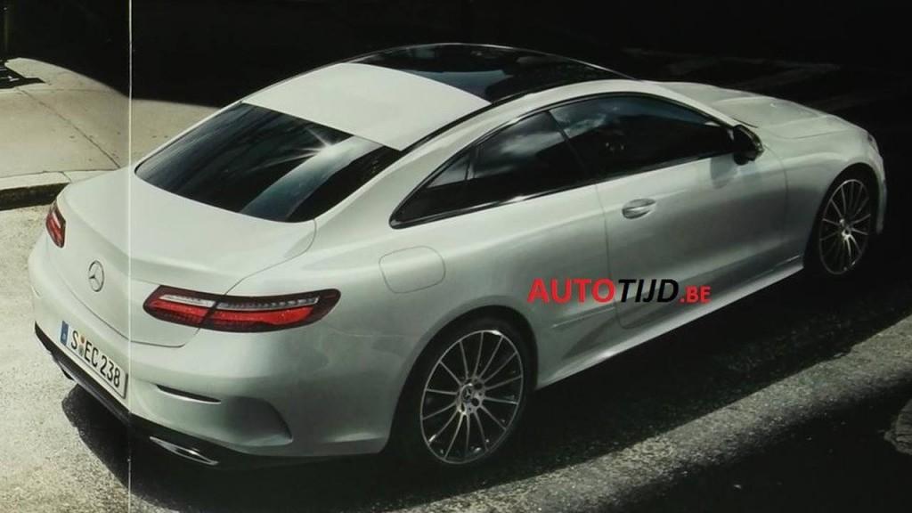 2017-mercedes-e-class-coupe (4)