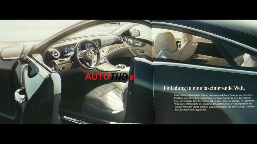 2017-mercedes-e-class-coupe (6)
