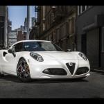 Alfa Romeo 4C (4)