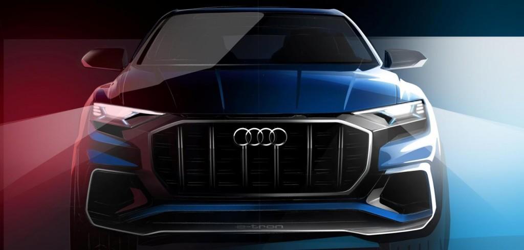 Audi-Q8-Study-1