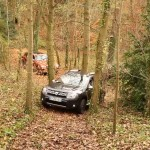 Dacia Duster vs Bentley Bentayga (1)