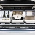 Dacia Duster vs Bentley Bentayga (1)
