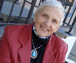 Denise-McCluggage femei pilot