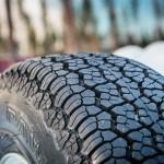 Test pneuri All Season