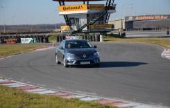 Iată rezultatele concursului Mașina Anului 2017 în România!