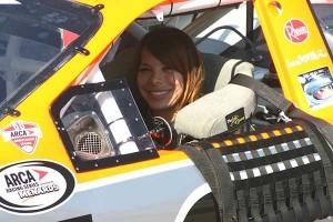 Milka-Duno femei pilot
