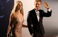 Nico Rosberg: Campionul de F1 se retrage în plină glorie