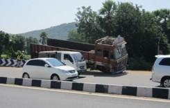 Top 3 cele mai periculoase drumuri din România?