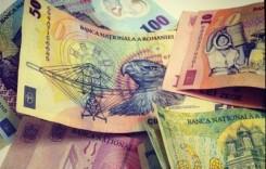 Ce bani se pot obţine din programele Rabla şi Rabla Plus