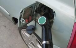 Eliminarea supraaccizei pe carburanţi de la 1 ianuarie 2017 ar putea fi amânată