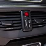 Test Volvo V40