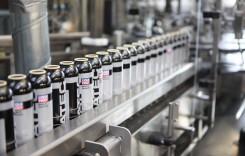 An record pentru producătorul de ulei de motor și aditivi LIQUI MOLY