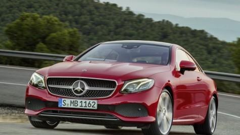 Mercedes-Benz – un pionier în segmentul SUV-urilor
