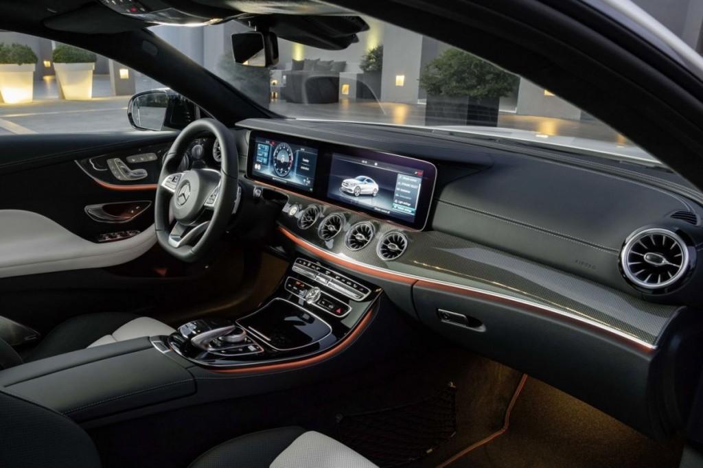 mercedes-benz-e-class-coupe (2)