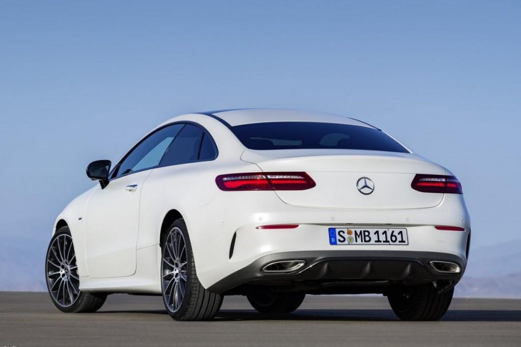 mercedes-benz-e-class-coupe (4)