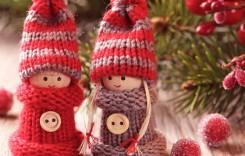 Cele mai frumoase tradiții de Crăciun