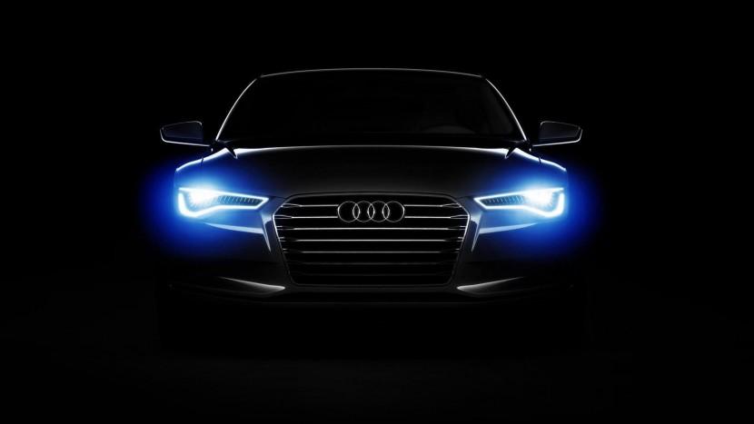 024952-audi-auto-cars-headlights