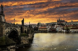 Orașe medievale din Europa. Cele mai bune destinații pentru pasionații de istorie
