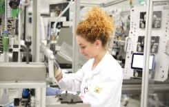 Continental extinde fabrica de componente de la Timișoara