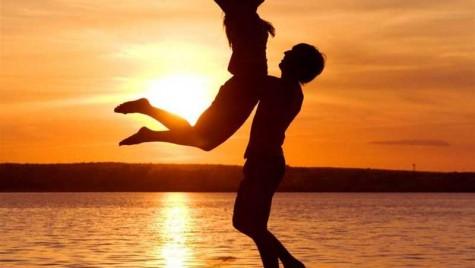 10 destinații romantice din întreaga lume