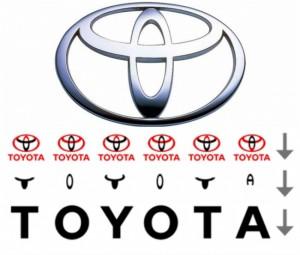 Logo-uri (4)