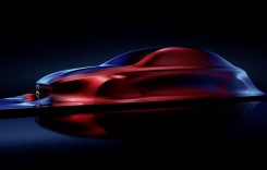 Mercedes Aesthetics A: Acesta e noul limbaj de design Mercedes
