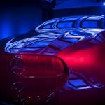 Mercedes Aesthetics A (2)