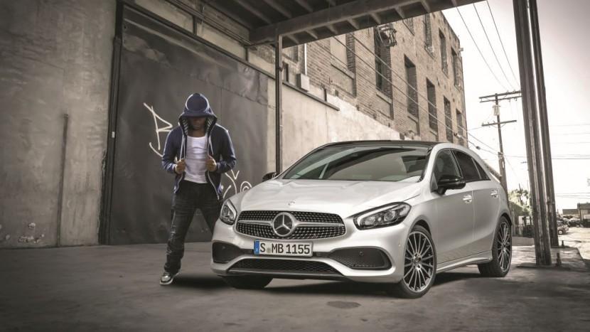 Viitorul Mercedes Clasa A - Proiecte secrete Mercedes (6)